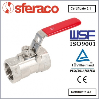 SFERACO typ 708