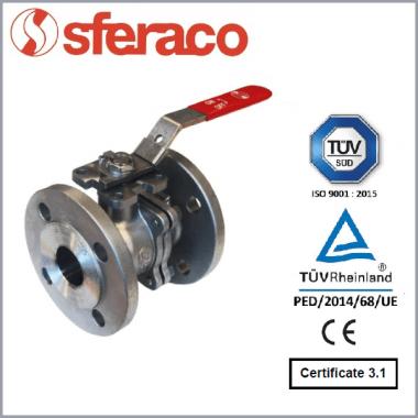 SFERACO typ 794