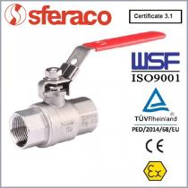SFERACO typ 704-706
