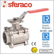 SFERACO typ 740-741-742-743