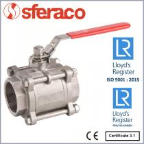 SFERACO typ 744-790-791-792