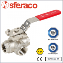 SFERACO typ 780-781